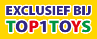 Knol Power Pistool Infrarood Met Zwevende UFO
