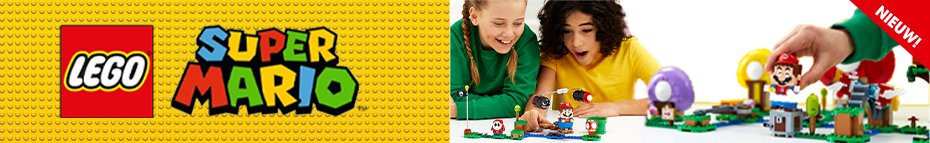 07-lego-mario-categorie-banner.png