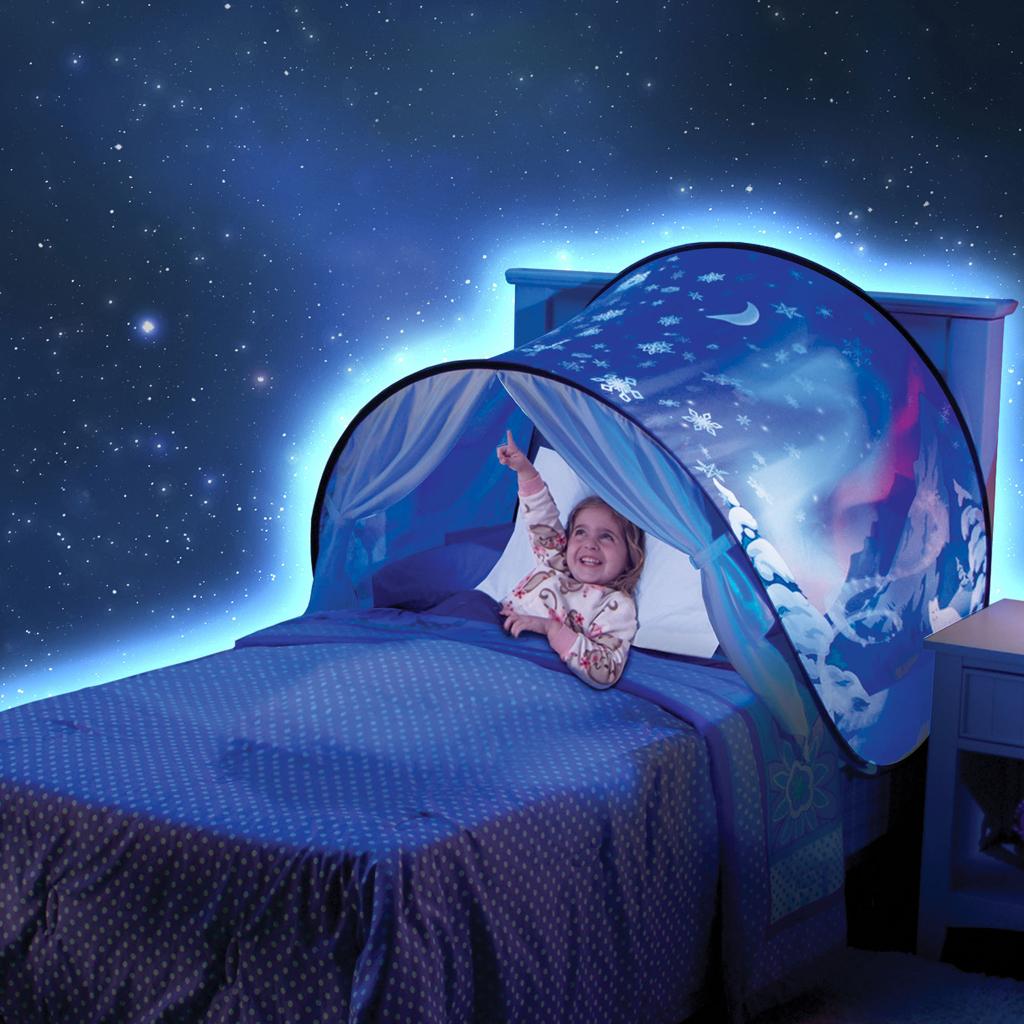 Afbeelding van Dream Tents Winter Wonderland