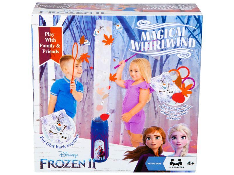 Storm Spel Disney Frozen 2