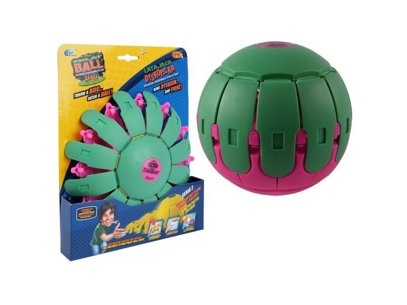 Phlat Ball Assorti Series 2