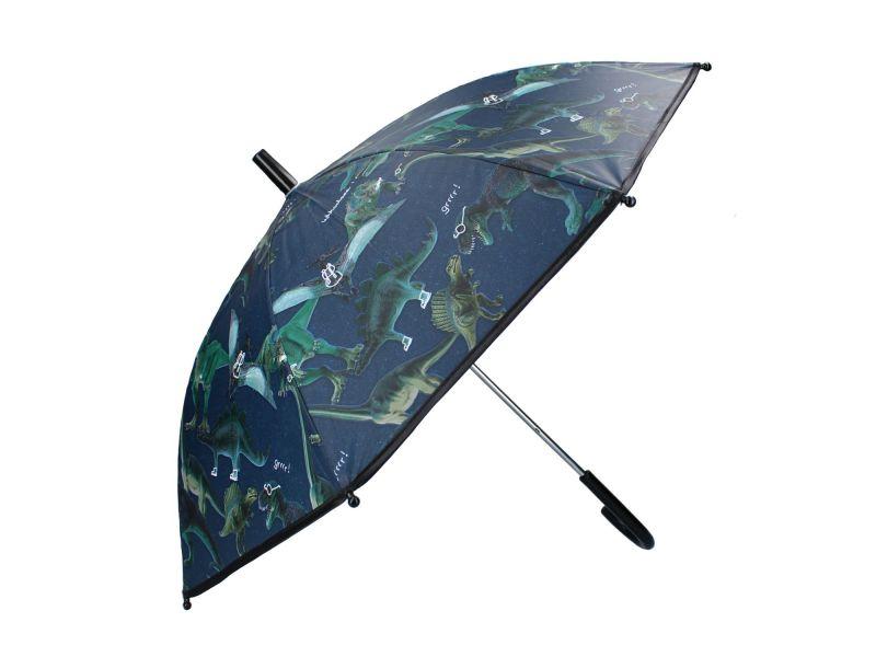 Dino Paraplu Don't Worry