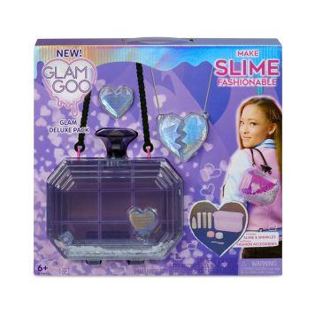 Glam Goo Glam Deluxe Pack
