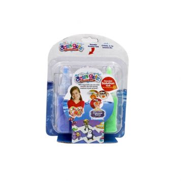 Aqua Gelz Starter Pack Faries En Princess
