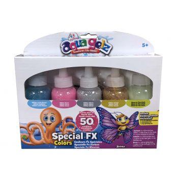 Aqua Gelz Special FX Color Refill