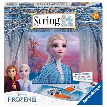 String-It Midi Frozen 2