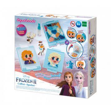 Aquabeads 31592 Frozen 2 Playset