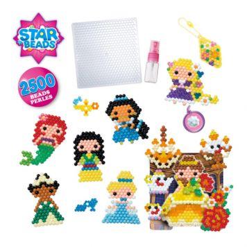 Aquabeads 31773 Disney Prinses Box