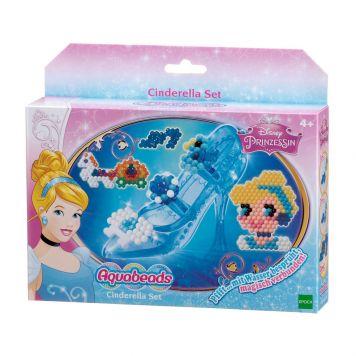 Aquabeads Cinderella Set