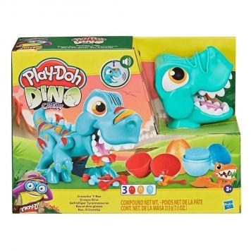 Play-Doh Dino Crew Happende T-Rex