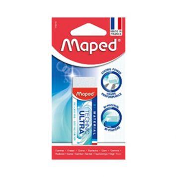 Gum Maped Op Blister