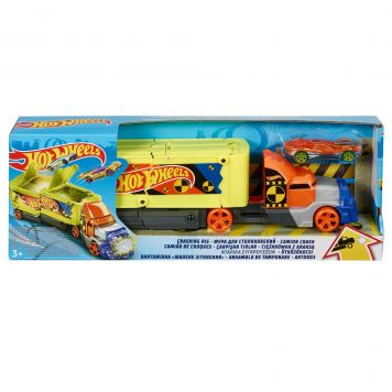 Hot Wheels Grote Truck