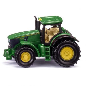 Tractor Siku John Deere 6250R