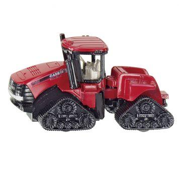 Tractor Siku Case IH Quadtrac 600