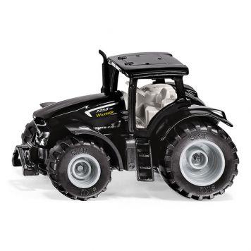 Siku Super 1397 Tractor Deutz Fahr TTV 7250 Warrior