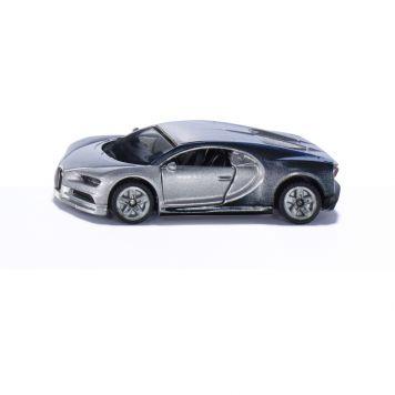 Siku 1508 Auto Bugatti Chiron