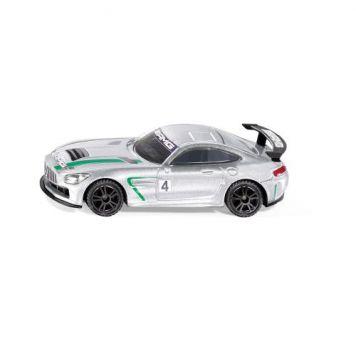 Siku Mercedes AMG GT4