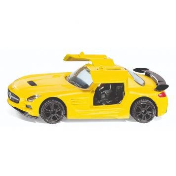 Siku Auto Mercedes Benz SLS AMG