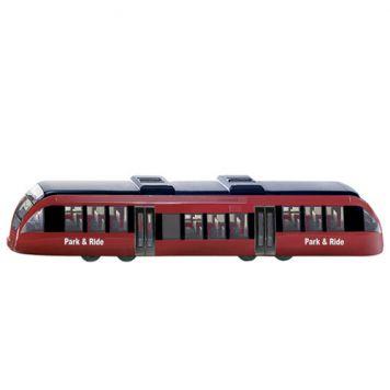 Siku 1646 Tram