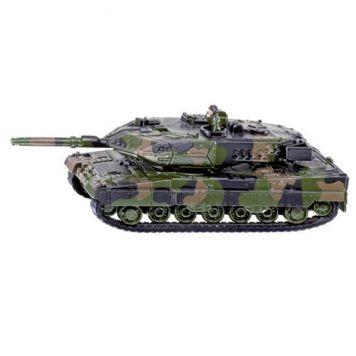 Siku 1867 Tank Leopard II