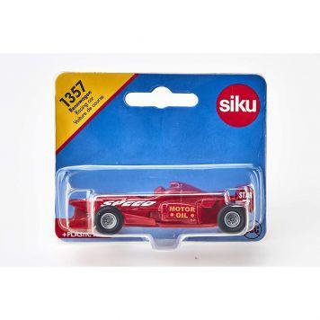 Siku 1357 Auto F1 Racewagen