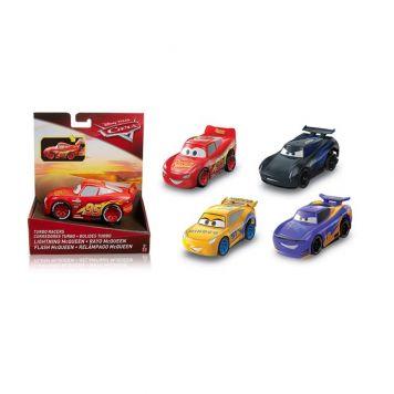 Cars Spoiler Speeder Assorti