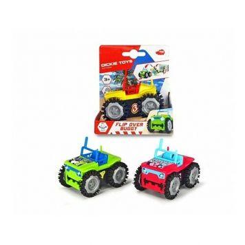 Auto Buggy Flipover 3 Assorti B/O