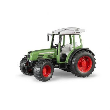 Bruder Tractor Fendt 209S
