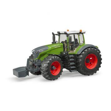 Bruder Tractor Fendt 1050 Vario