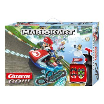 Racebaan 490 Cm Mario Kart