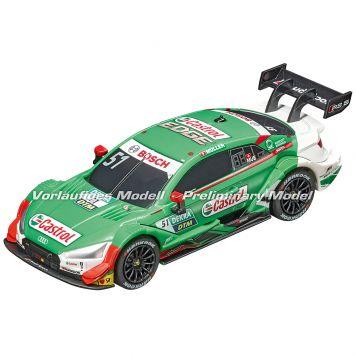 Raceauto Go Audi RS 5 DTM N.Mueller