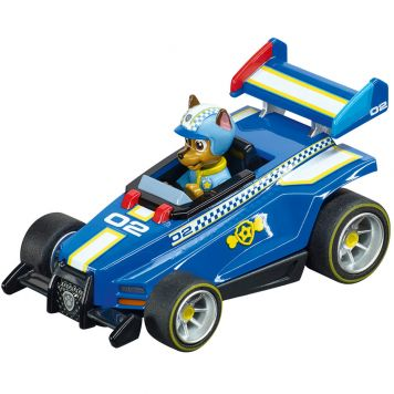Raceauto Paw Patrol Chase
