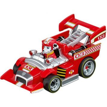 Raceauto Paw Patrol Marshall