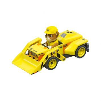 Raceauto Paw Patrol Rubble