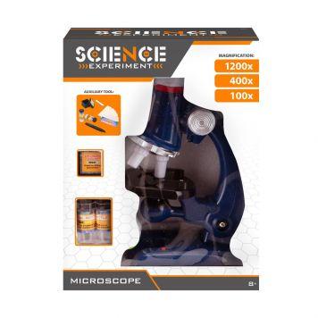 Microscoop 1200 X B/O