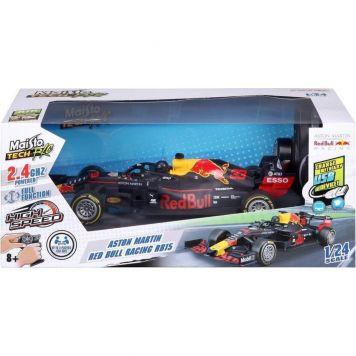 Maisto Max Verstappen Red Bull RB15 Radiografisch Bestuurbare Formule 1 Auto (1: