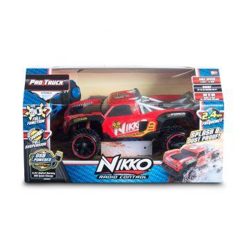 R/C Truck Racing Nikko Bestuurbare Auto