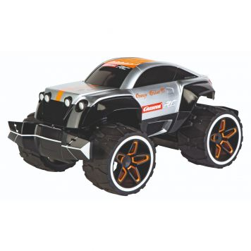 R/C Auto Carrera 1:16 Orange Cruiser X 2,4 GHz