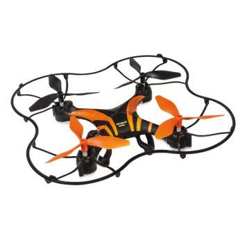 R/C Drone Infinity Gear2Play 20 x 20 CM