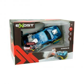 Bestuurbare Auto Exost Xmoke R/C