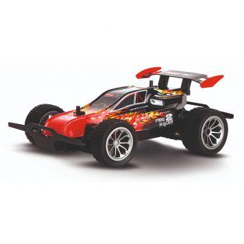 R/C Fire Racer 2 1:20 Bestuurbare Auto