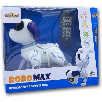 Gear 2 Play Robo Max Bestuurbare Robot Hond