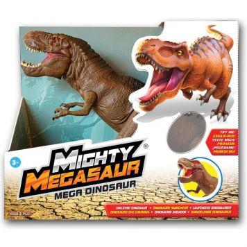 Bestuurbare Robot Robo Mighty Megasaur