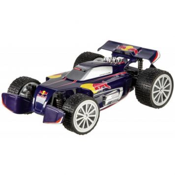R/C Red Bull 1:16 NX1 2,4 GHZ Bestuurbare Auto