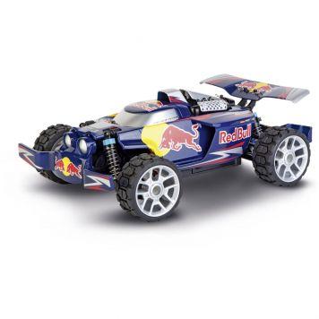 R/C Red Bull 1:18 NX2 2.4 GHZ Profi Bestuurbare Auto