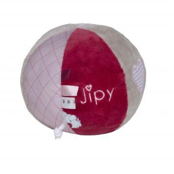 Jipy Bal Roze