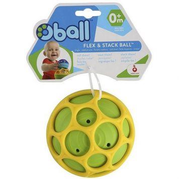 Oball Flex & Stack Speelbal