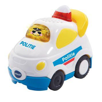 Vtech Toet Toet Pim RC Politie