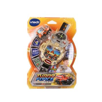 Vtech Turbo Force Racers SUV