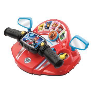 Activity Paneel Vtech Paw Patrol Reddingsracer